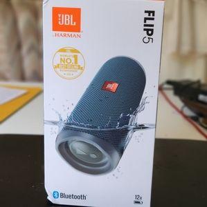 jbl Other - JBL Flip 5 Brand New Never Opened